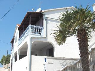 Nice Condo with Internet Access and A/C - Jezera vacation rentals