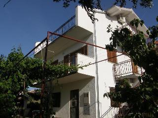 0712ARBA SA2(3) - Mastrinka - Mastrinka vacation rentals