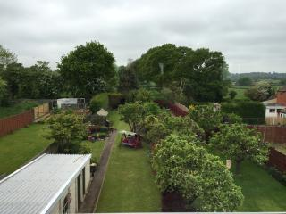 Lovely 4 bedroom House in Coventry - Coventry vacation rentals