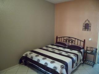 Spacious Apartment in Perfect Location Ref: 1074 - Agadir vacation rentals