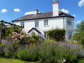 Bulleigh Barton Manor ( The Brooking Room ) - Ipplepen vacation rentals