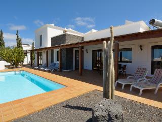 Villa Timanfaya - Yaiza vacation rentals