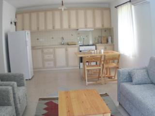 Nice 4 bedroom Apartment in Kalkan - Kalkan vacation rentals