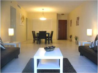 Miami - Premium Vacation Rental - 4 G -  1 BR - Hollywood vacation rentals
