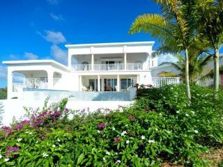 Ocassa Villa - North Hill vacation rentals
