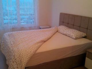 Bursa  Apartment - Bursa vacation rentals