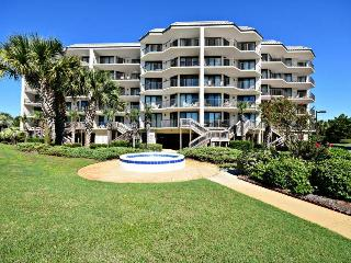 Captain's Quarters C45 - Pawleys Island vacation rentals