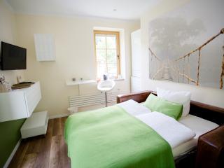 Petit Appartement Grenzau im Westerwald - Hoehr-Grenzhausen vacation rentals