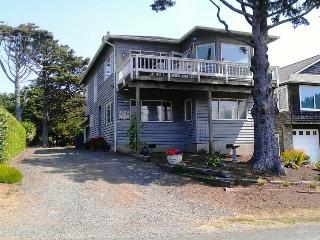 3 bedroom House with Deck in Cannon Beach - Cannon Beach vacation rentals