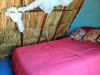 One Bedroom Bungalow in Tulum Downtown - Tulum vacation rentals