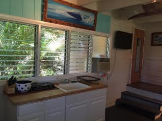 Sunset Hale - Sunset Beach vacation rentals