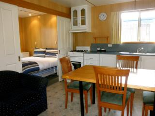 Vacation Rental in Strahan