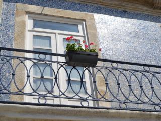 Stay in the heart of historic Porto (1.1) - Porto vacation rentals
