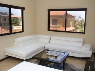 GC Diamante Two-bedroom condo - GCD137D - Malmok Beach vacation rentals