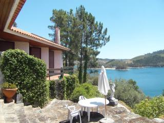 BeGuest Quinta do Rapozão - Castelo de Bode - Tomar vacation rentals