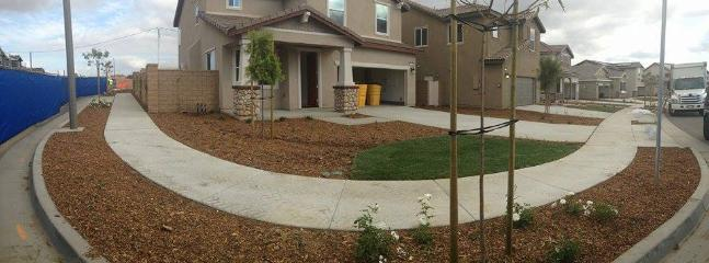 4 bedroom House with Internet Access in Murrieta - Murrieta vacation rentals