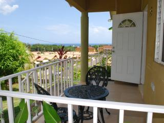 Drax Hall Country Club 24 hours Security ocho rios - Saint Ann's Bay vacation rentals