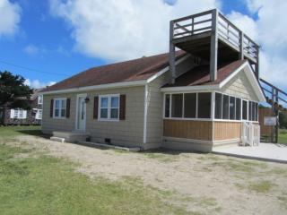 4 bedroom Cottage with Internet Access in Hatteras - Hatteras vacation rentals