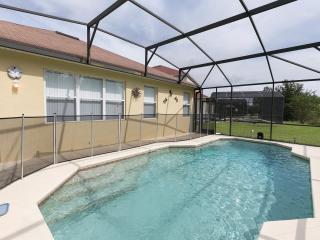 afloridianvilla - Davenport vacation rentals