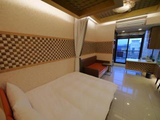 [1305] Deluxe classic apartment - Taipei vacation rentals