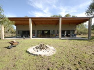 Mananga Private Bush Retreat - Kruger National Park vacation rentals
