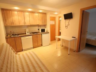 Apartment 4pers in the center of Lloret de mar - Lloret de Mar vacation rentals