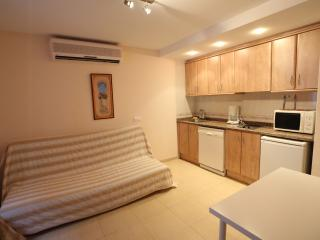 Apartment 4pers in the center of Lloret de mar - Lloret de Mar vacation rentals