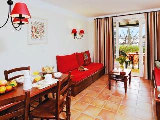 Appartement Ciboure St Jean de Luz  4/5 personnes - Ciboure vacation rentals