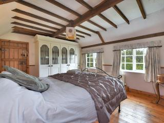 Cherry Tree Holiday Cottage - Notts\Leics - Barkestone vacation rentals