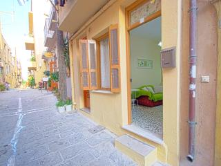 Large Apartment in Rethymno City Center - Rethymnon vacation rentals