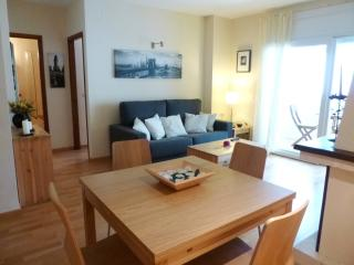 Romantic 1 bedroom Vacation Rental in Empuriabrava - Empuriabrava vacation rentals