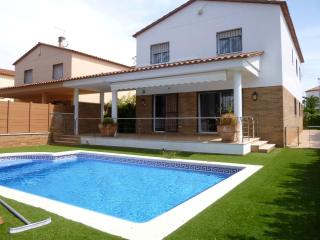 0050-PANI - Empuriabrava vacation rentals