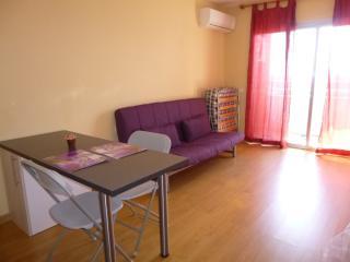 0165-MIAMI - Empuriabrava vacation rentals