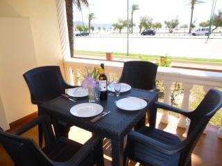 0018-BAHIA 4 1º D - Empuriabrava vacation rentals