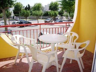 0026-BAHIA III 1º 13 - Empuriabrava vacation rentals