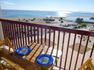 Cozy Empuriabrava House rental with Balcony - Empuriabrava vacation rentals