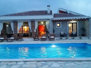 Villa Melody - Novalja vacation rentals