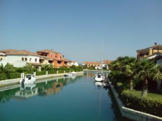 Loft Marina Village Marinagri - Policoro vacation rentals