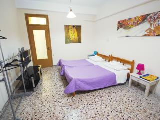Central Apartment in Old Town of Rethymno - Rethymnon vacation rentals