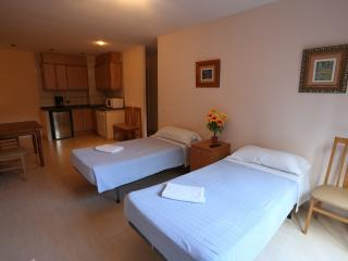 Apartment 6 persons in the center of Lloret de Mar - Lloret de Mar vacation rentals