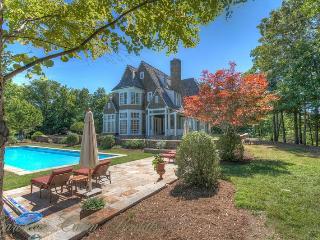 Comfortable 7 bedroom Vacation Rental in Boone - Boone vacation rentals