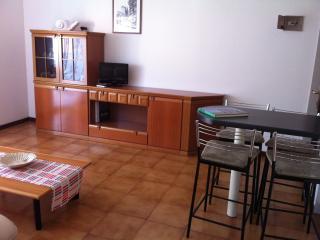 Appartamento privato a due passi da Treviso - Ponzano Veneto vacation rentals