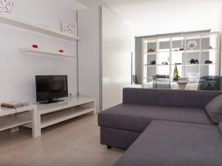 Nuovo vicinissimo mare e negozi delizioso - Corralejo vacation rentals
