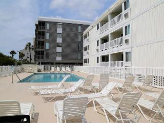 A Place at the Beach V #A204, Myrtle Beach, SC Shore DR - Myrtle Beach vacation rentals