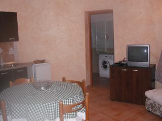 Porto Rotondo - Rudalza - posto confortevole - Olbia vacation rentals