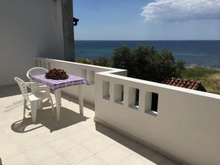 1 bedroom Townhouse with Internet Access in Quartu Sant Elena - Quartu Sant Elena vacation rentals