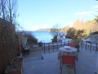 Pier house - San Carlos de Bariloche vacation rentals