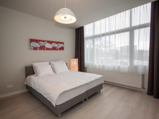 Savina Zandvoort Beach Apartment - Zandvoort vacation rentals