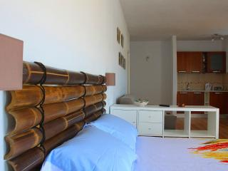 Lovely Playa Paraiso Studio rental with Internet Access - Playa Paraiso vacation rentals