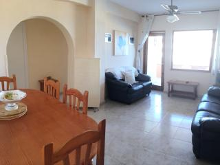 Guardia Viejas - Mojacar vacation rentals